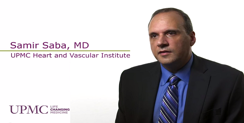 Advances in Atrial Fibrillation Treatment