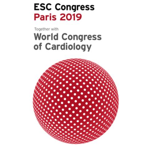 European Society of Cardiology (ESC)