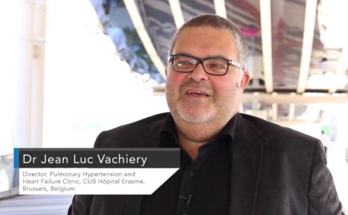 ESC 2016 Jean Luc Vachiery