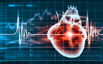 "Cardiac autonomic testing and diagnosing heart disease. ""A clinical perspective"""