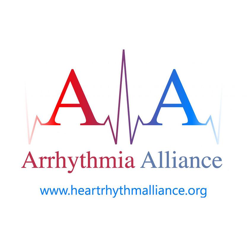 Arrhythmia Alliance (A-A)