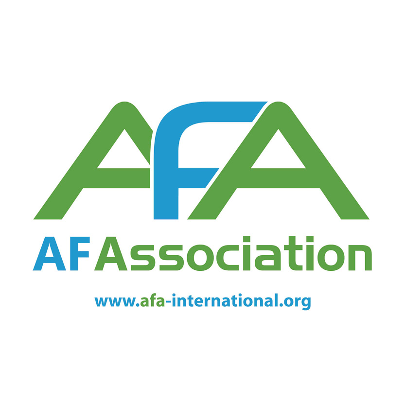 Atrial Fibrillation Association (AFA)