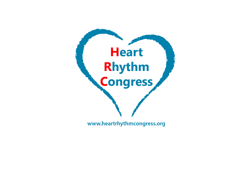 Heart Rhythm Congress (HRC)
