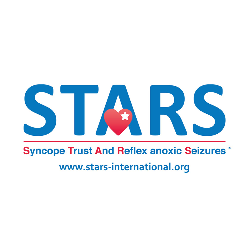 Syncope Trust And Reflex anoxic Seizures (STARS)