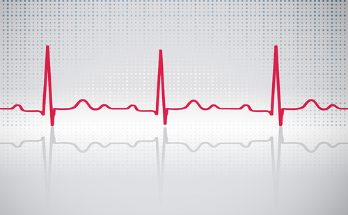 Normalised Heart Rate Variability After Sacubitril/Valsartan