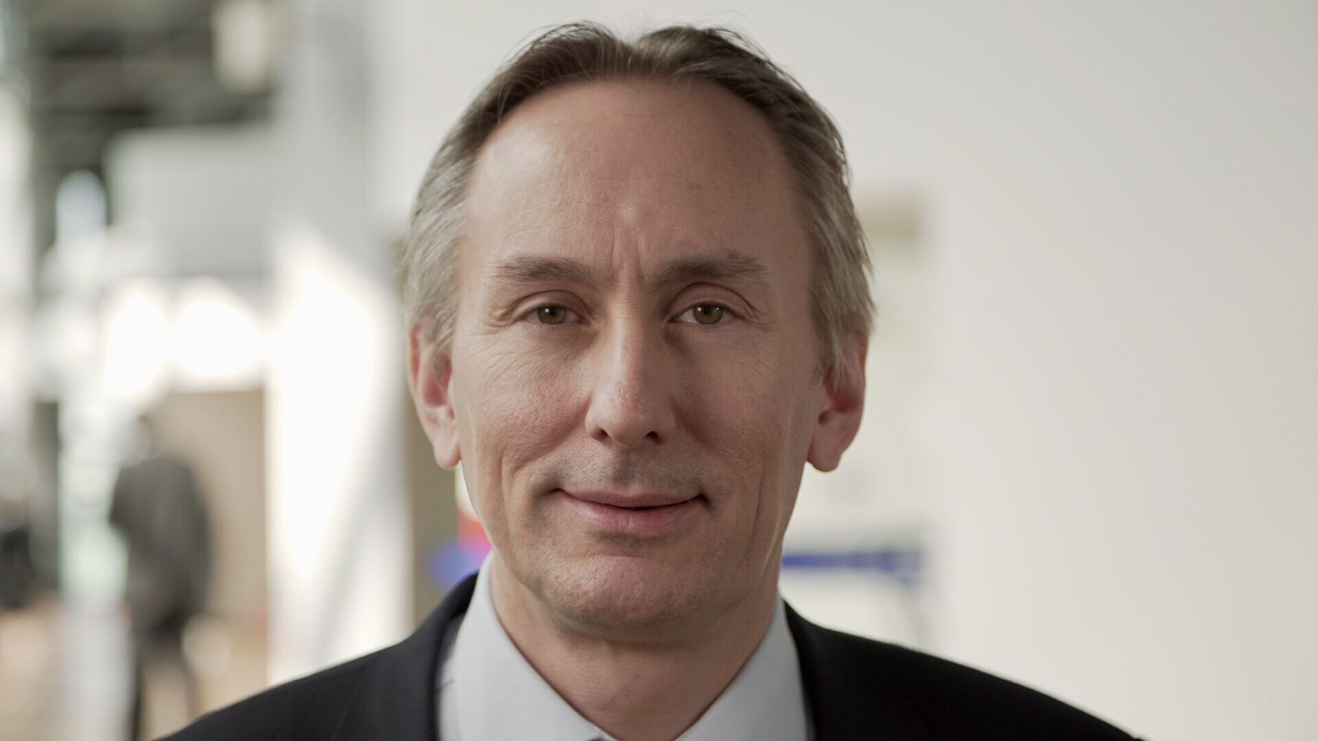 Robert Storey, EHRA 2019 – Patients with Atrial Fibrillation and Acute Coronary Syndrome