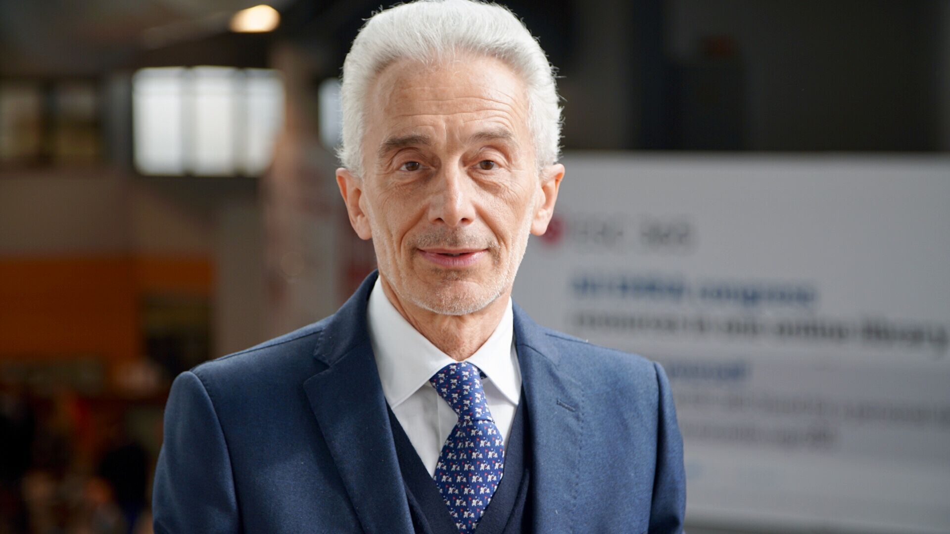 Claudio Tondo, EHRA 2019 – Emerging Balloon Technologies and New Approaches in Atrial Fibrillation