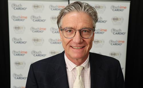 Peter Clemmensen, C3 2019 – Managing Right Bundle Branch Block