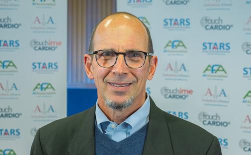 John Triedman, HRC 2019 – Ventricular Tachycardia and Supraventricular Tachycardia in Children