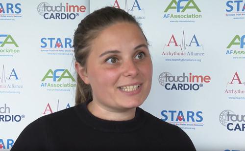 Highlights from the Arrhythmia Alliance World Heart Rhythm Week – Clinical Perspective