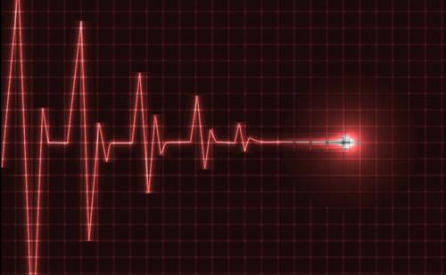 Renal Denervation in High-risk Patients with Hypertension