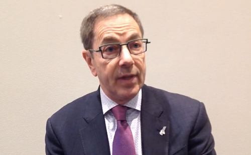 Michael Picard, AHA 2019 – Results for the ISCHEMIA trials