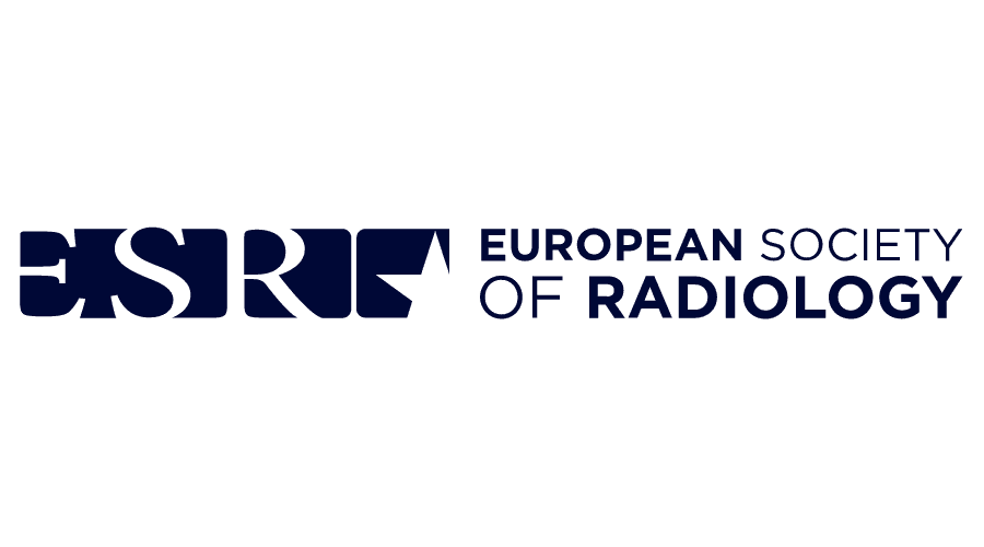 European Society of Radiology (ESR)