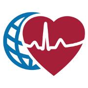 Heart Rhythm Society (HRS)